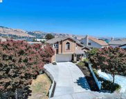 29138 Hillview St, Hayward image