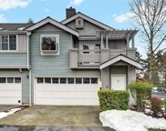22617 4th Ave W Unit 101, Bothell image