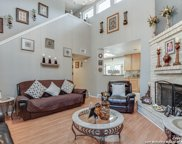 6250 Candleview Ct, San Antonio image
