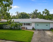 1610 Oneco Avenue, Winter Park image