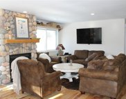 11 Mountain Brook Way Unit #12, Waterville Valley image