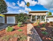 541 N Bayview Ave, Sunnyvale image