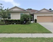 2958 Boating Boulevard, Kissimmee image