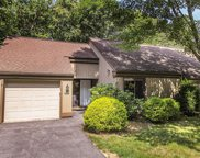 391 Heritage  Hills Unit #A, Somers image