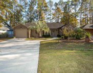 109 Myrtle Trace Dr., Conway image