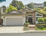 1124 Discovery Way, Concord image