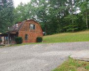 1284 Cove Lane, Oliver Springs image