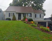 111 Clearview  Drive, Geddes-313289 image