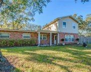 6601 Krycul Avenue, Riverview image