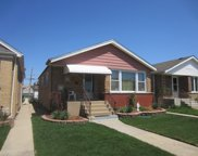 5912 West 60Th Street, Chicago image
