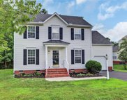 8443 Newbys Mill Drive, Chesterfield image