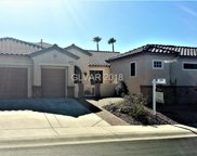 2871 North HARTWICK PINES Drive, Henderson image