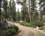 50001 Donner Pass Road Unit Highway 40, Soda Springs image
