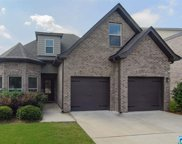 351 Glen Cross Way, Trussville image