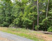 8816 Blaydon  Drive, Charlotte image