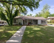 6463 Garland, Fort Worth image