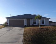 330 NE 13th TER, Cape Coral image