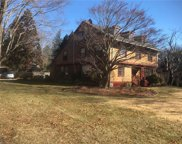 33 Dockray ST, South Kingstown image