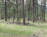 Lot 9 Caledonia Trail, Custer image