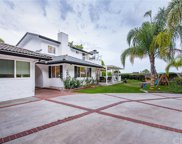 14079 Nona Lane, Whittier image