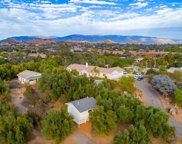 28896 Pleasant Knoll Lane, Valley Center image