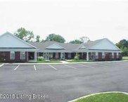 7314 Fox Hollow Way Unit 7314, Louisville image