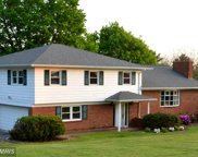 4821 ROUND HILL ROAD, Frederick image