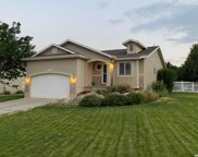 7449 S Shay Ln, South Weber image