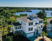 100 Sanctuary Drive, Crystal Beach image