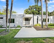 4570 S Comber Ave, Encino image