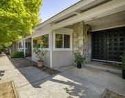 4 Winged Foot Drive, Novato image