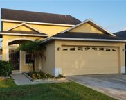 8532 Deer Chase Drive, Riverview image
