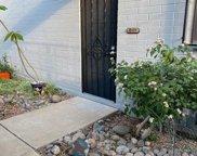 1745 S Jones Unit #K111, Tucson image