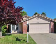 8126  Andante, Citrus Heights image