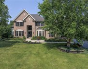 56 Watersong  Trail, Penfield-264200 image