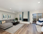 4377 Loma Riviera Ct, Old Town image