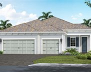 13865 Magnolia Isles Dr, Fort Myers image