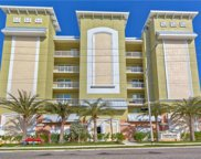 706 Bayway Boulevard Unit 301, Clearwater Beach image
