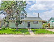 6521 Albion Street, Commerce City image