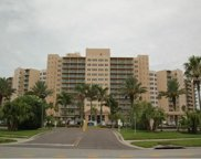 880 Mandalay Avenue Unit C608, Clearwater Beach image