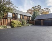 4768 Crazy Horse Lane, Westerville image