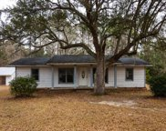 158 Whippoorwill Drive, Summerville image