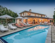 5299 Lovall Valley Road, Sonoma image