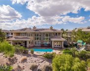 4 BLOOMFIELD HILLS Drive, Henderson image
