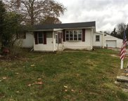 5068 East Valley, Upper Saucon Township image