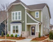 1040 Enrichment Lane Unit #1040 Bishop I, Raleigh image