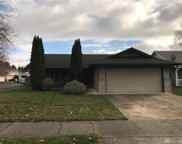 6100 58th Ave SE, Lacey image
