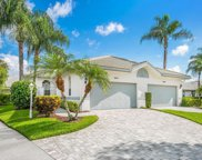 5511 W Long Common Court Unit 40, Sarasota image
