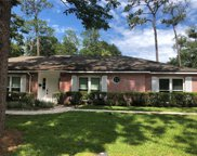 830 S Hill Avenue Unit 20, Deland image