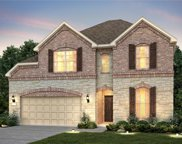 10808 Rustic Falls Drive, Fort Worth image
